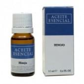 Hinojo A.E. 12 ml Plantapol