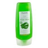 Gel hidradante corporal Aloe Vera 200 ml Plantapol