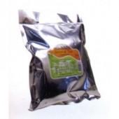 Germen de trigo 350 gr Plantapol