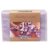 Jabón lavanda 100 gr Plantapol