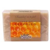 Jabón propoleo 100 gr Plantapol