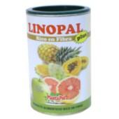 Linopal Plus bote 200 gr Plantapol