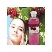 Champu de cereza 250 ml