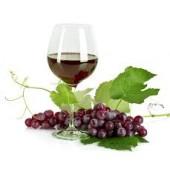 Champu de vino 250 ml