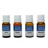 Aceite Esencial de Arbol del Té  Plantapol 15ml