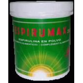 Espirumax 250gr espirulina en polvo