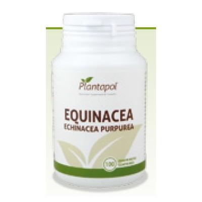 Equinacea 100 compr. Linea Eco Plantapol