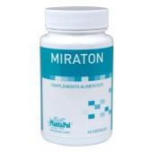 Miraton 45 capsulas Plantapol