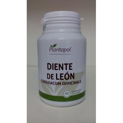 Diente de León Plantapol