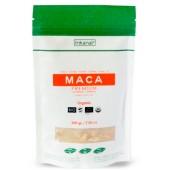 Maca en polvo Premium bolsa 200 gr Inkanat