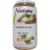 Nectasoy Vainilla 750 grs Lumen