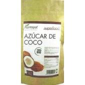AZUCAR DE COCO 500 GR BIO SUPERFOOD PLANTAPOL