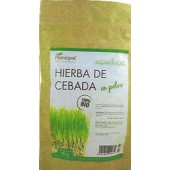 HIERBA DE CEBADA 200 GR BIO SUPERFOOD PLANTAPOL