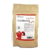 SUPER FOOD GUARANA EN POLVO BOLSA 150 GRS PLANTAPOL