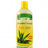 Silicium G7 Aloe 1000 ml