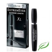 inka rose extreme lenght pestañas 10ml
