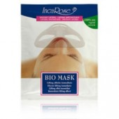 INKA ROSE BIO LIFTING INSTANTANEO