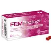 Fem Protect 30 perlas Pharmadiet