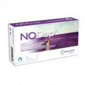 Nodep 30 comprimidos Pharmadiet