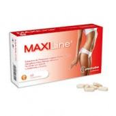Maxiline 60 comprimidos Pharmadiet