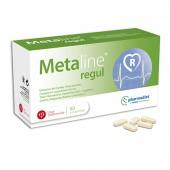 Metaline Regul 80 Comp. Pharmadiet
