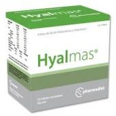 Hyalmas Sobres