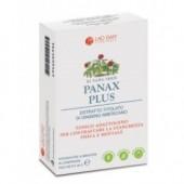 PANAX PLUS 60 COMP. LAO DAN