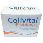 PROBILAC 10 SOBRES COLLVITAL