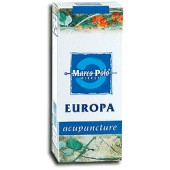 AGUJA MANO MARCO POLO EUROPA 0.18 X 7 100UNID
