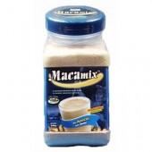 Macamix sin azucar