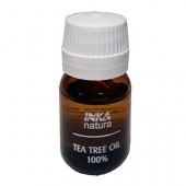 Aceite esencial Árbol de Té 30ml