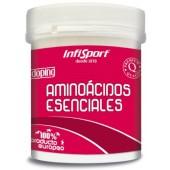 Infisport Aminoacidos Esenciales