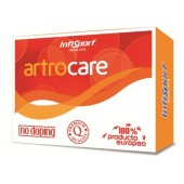 Infisport Artrocare cap