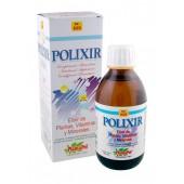 Polixir 04 Aler 250 ml Plantapol