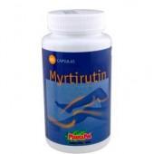 MYRTIRUTIN 60 CAPSULAS PLANTAPOL