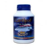 CARTIPOL 120 CAPSULAS PLANTAPOL