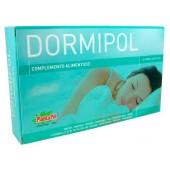 DORMIPOL  20 AMPOLLAS PLANTAPOL