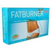 FAT BURNER FORTE 20 AMPOLLAS PLANTAPOL