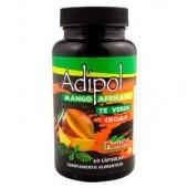 ADIPOL 60 CAPSULAS PLANTAPOL