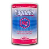 MAGNEPOL 140 GR PLANTAPOL