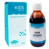 KIDS COMPLEX 250 ML PLANATAPOL