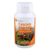 CASCARA SAGRADA 60 COMPRIMIDOS PLANTAPOL