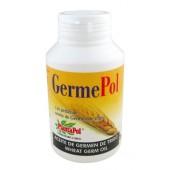 Germepol 120 perlas Plantapol