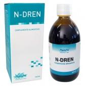 N-DREN 500 ml Plantapol