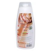 Bodymilk baba de caracol + Aloe 400 ml Plantapol