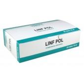 Linfpol 20 viales Plantapol