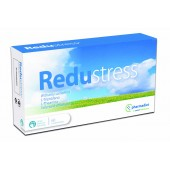 Redustress 60 Comprimidos Pharmadiet