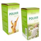 Polixir 01PM 250 ml Plantapol