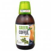 Green Cofee Plus 500 ml Plantapol