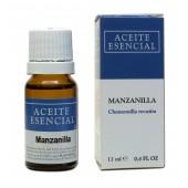 Manzanilla A.E. 12 ml plantapol